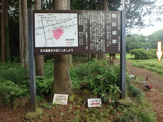 f:id:nekoyanookami:20210515212918j:plain