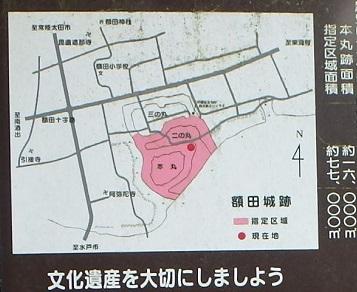 f:id:nekoyanookami:20210515221044j:plain