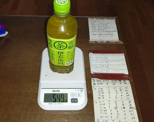 f:id:nekoyanookami:20210618160306j:plain