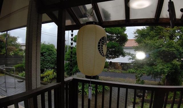f:id:nekoyanookami:20210815222428j:plain