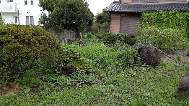 f:id:nekoyanookami:20210902150503j:plain