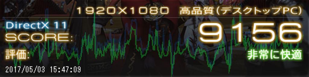 f:id:nekoyapa:20170503175214j:plain
