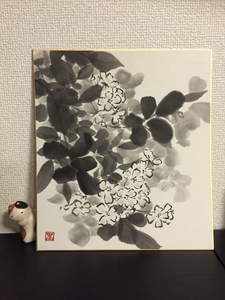 f:id:nekoyuri:20170427222139j:plain