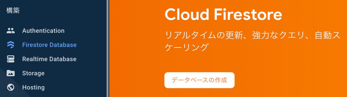 f:id:nekoyutaneko:20210516111659p:image:w500