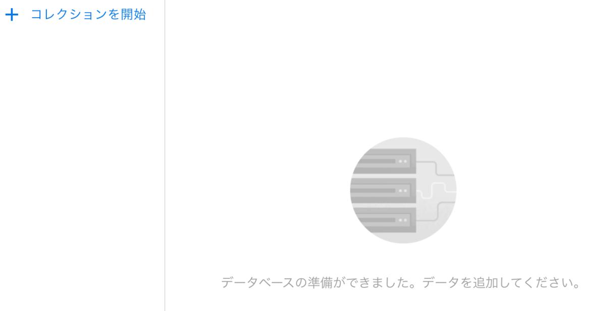 f:id:nekoyutaneko:20210516112125p:image:w500