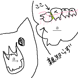 f:id:nekozawatsukasa:20180720231600p:plain