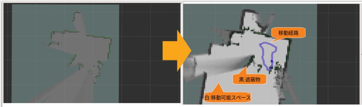 f:id:nekoze-nya:20210818215724p:plain