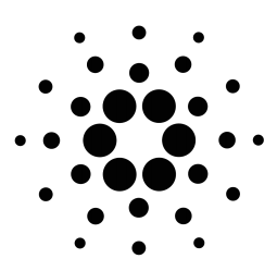 f:id:nemcom:20180408124752p:plain:w100