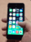 5SecondsApp iOSを使用して作成されました