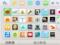 3DSホーム画面