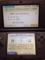 3DS microSDカード管理