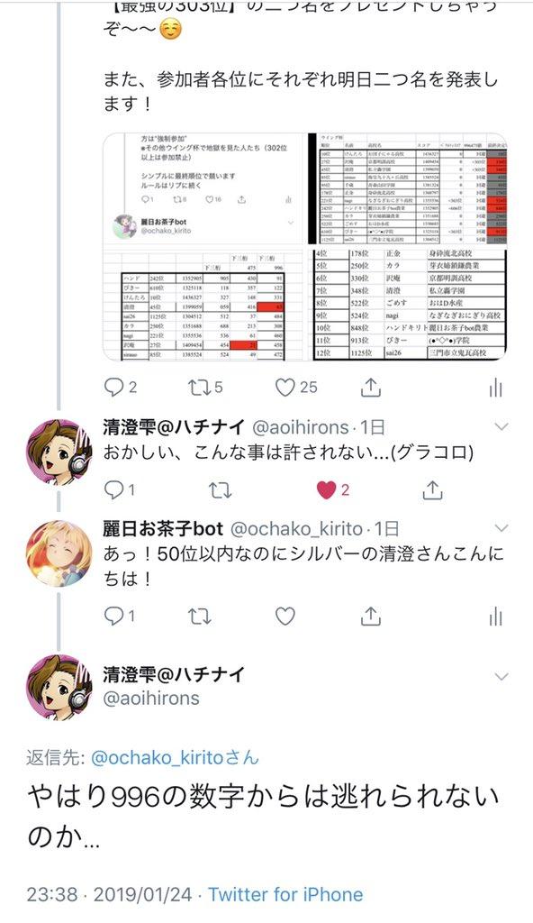 f:id:nemo00960807:20190126132155j:plain
