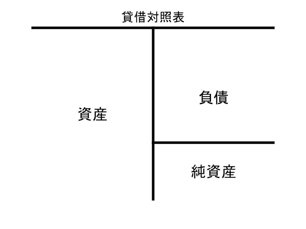 f:id:nemo1016o:20180204193834j:image