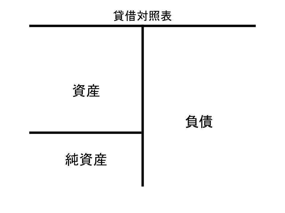 f:id:nemo1016o:20180204215544j:plain