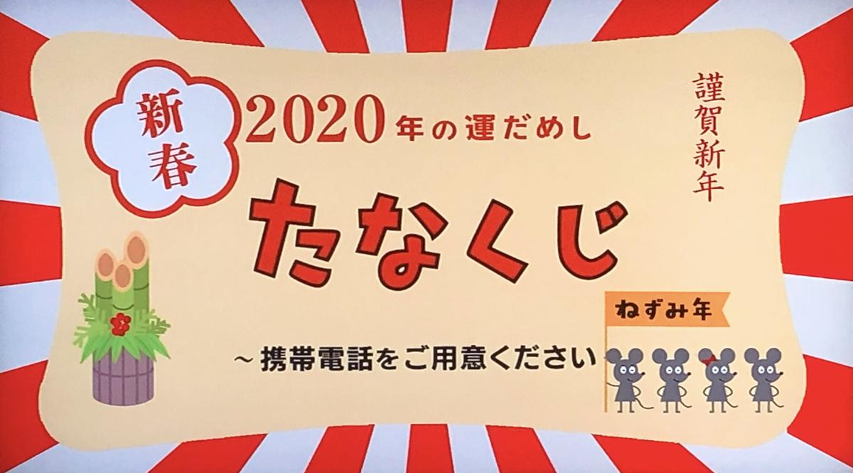 f:id:nemo_zzz:20200101011037j:plain