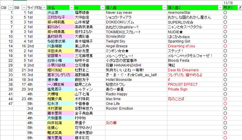 f:id:nemu256:20181028224008p:plain