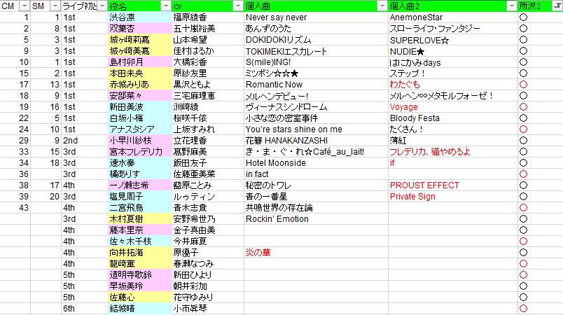 f:id:nemu256:20181030235254p:plain