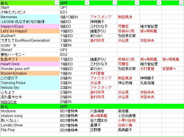 f:id:nemu256:20181030235335p:plain