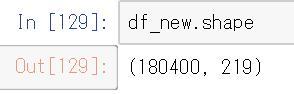 f:id:nemui3900:20190124180439j:plain