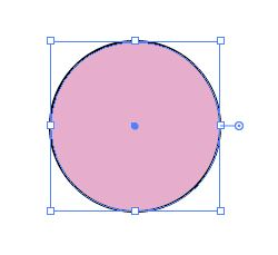 f:id:nemunemia:20210505102123j:plain