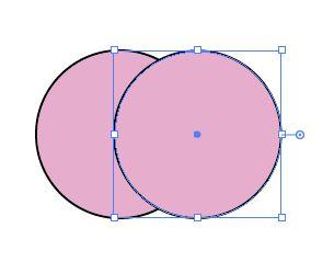 f:id:nemunemia:20210505102200j:plain