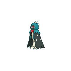 f:id:nemunemu-poke:20190903092739p:plain