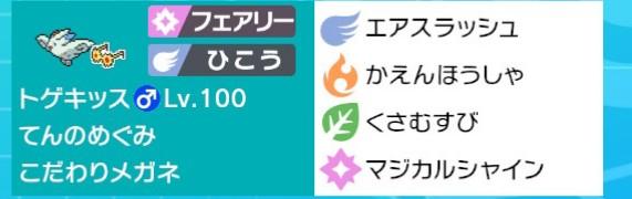 f:id:nemunemu-poke:20200302113655j:plain