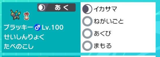 f:id:nemunemu-poke:20200401092319j:plain