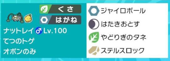 f:id:nemunemu-poke:20200401111424j:plain