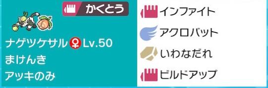 f:id:nemunemu-poke:20200608005325j:plain