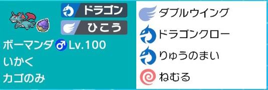 f:id:nemunemu-poke:20201201202935j:plain