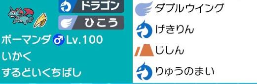 f:id:nemunemu-poke:20210201095457j:plain