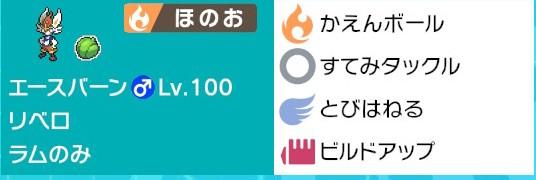 f:id:nemunemu-poke:20210201095837j:plain