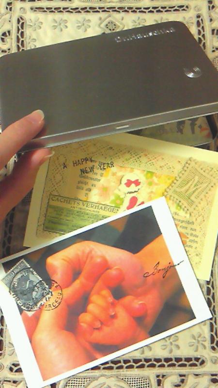 f:id:nemunoki-letter:20110426175300j:image