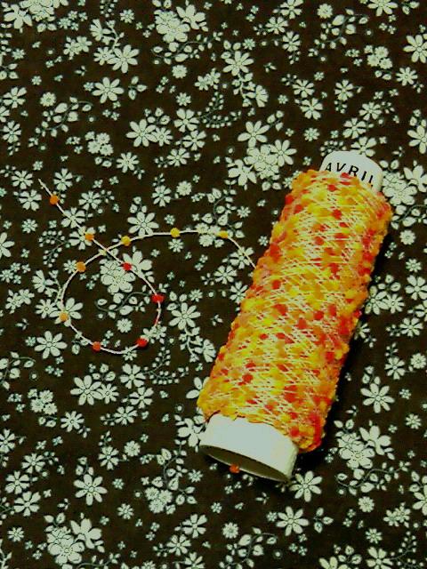 f:id:nemunoki-letter:20110509235600j:image