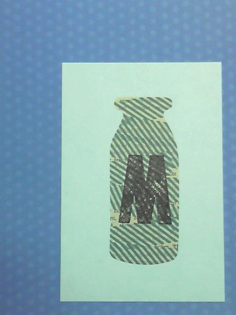 f:id:nemunoki-letter:20110521024100j:image