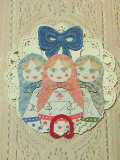 f:id:nemunoki-letter:20110904021000j:image