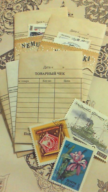 f:id:nemunoki-letter:20110906221100j:image