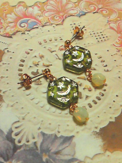 f:id:nemunoki-letter:20110911235000j:image