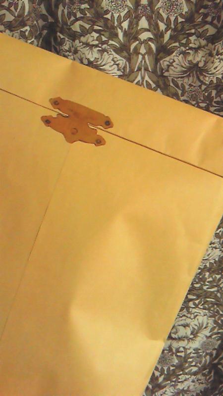 f:id:nemunoki-letter:20111007143100j:image