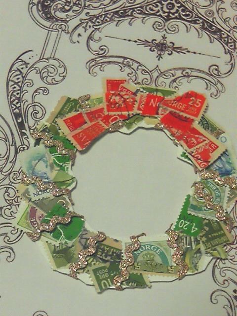 f:id:nemunoki-letter:20111024234500j:image