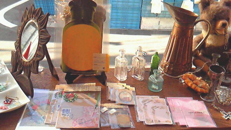 f:id:nemunoki-letter:20111220123500j:image
