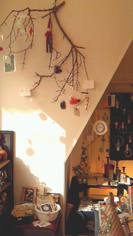 f:id:nemunoki-letter:20111220123900j:image