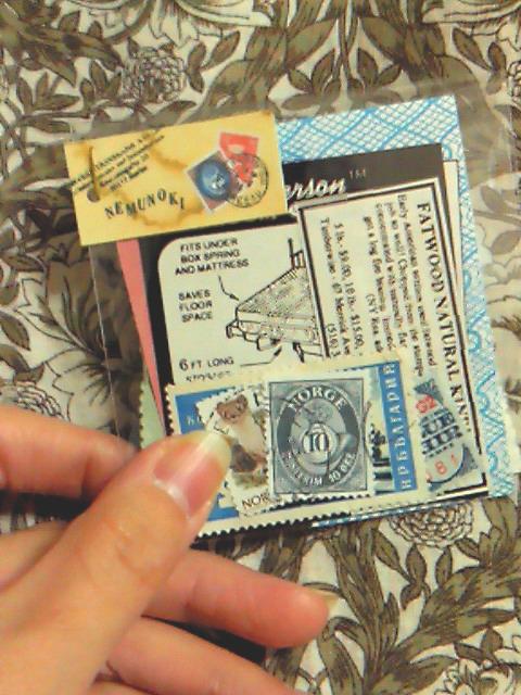 f:id:nemunoki-letter:20120131155000j:image