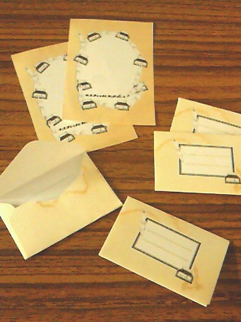 f:id:nemunoki-letter:20120202122500j:image