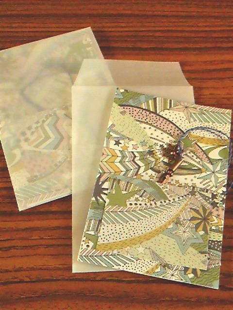 f:id:nemunoki-letter:20120208122800j:image