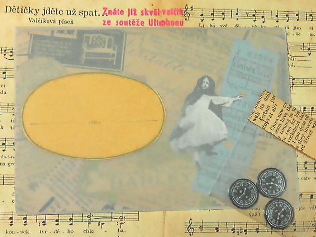 f:id:nemunoki-letter:20120220134500j:image
