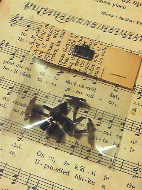 f:id:nemunoki-letter:20120220134700j:image