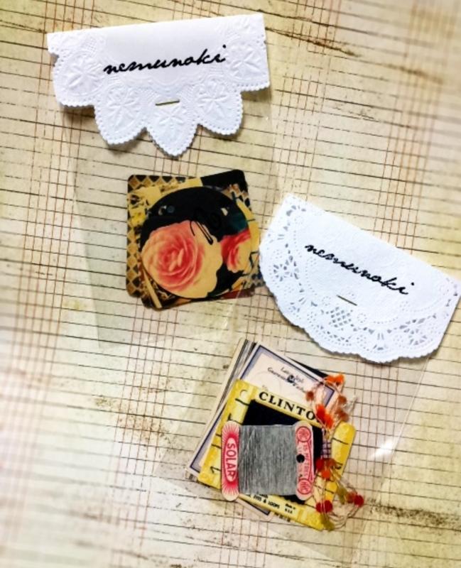 f:id:nemunoki-letter:20120518174228j:image