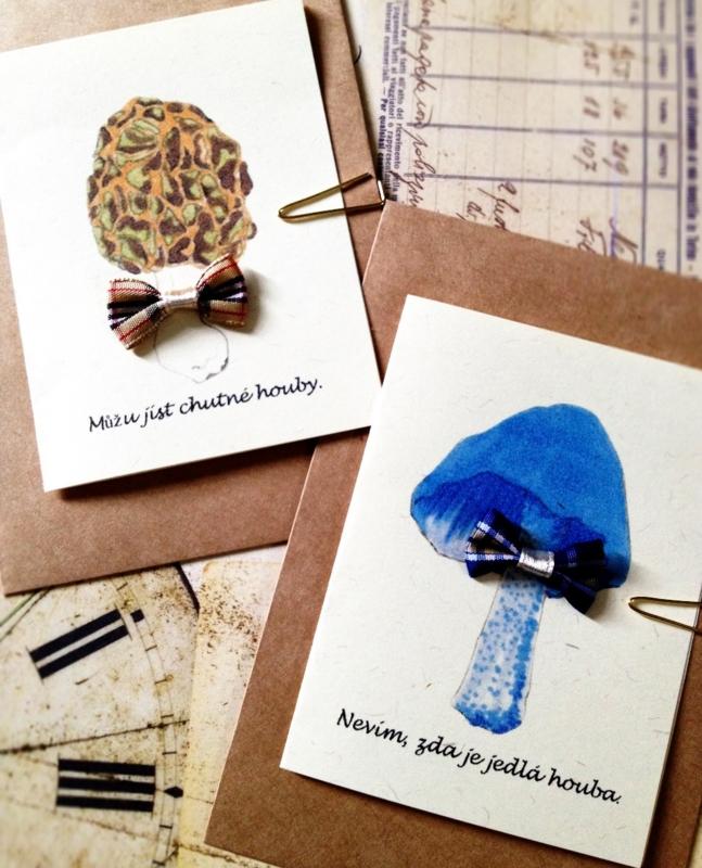 f:id:nemunoki-letter:20120529171506j:image